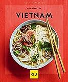 Vietnam (GU KüchenRatgeber) - Nico Stanitzok