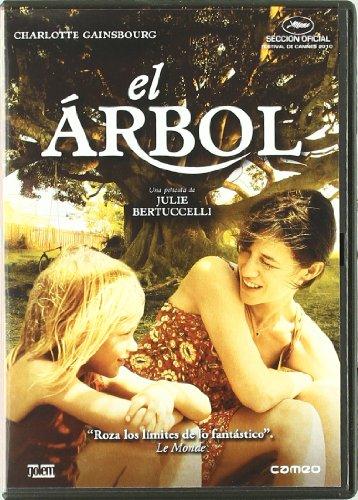 el-arbol-2011-dvd