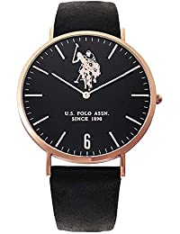 brand new cf29a f993a Amazon.it: US Polo Assn: Orologi