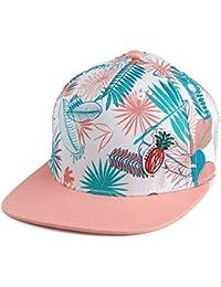 Amazon.es  GORRAS YOUTH - Sombreros y gorras   Accesorios  Ropa 10a349a89c5