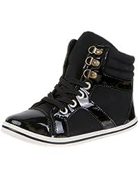 Libra Pop Ladies Shoes