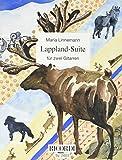 Lappland-Suite