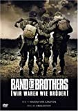 Band Of Brothers Teil 9 10 (DVD) [DVD] Kirk Acevedo, Eion Bailey