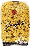 Garofalo Farfalle Pasta di Semola di Grano Duro - 500 gr