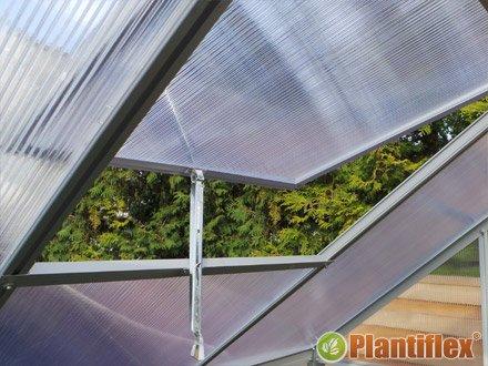 aluminium-gewaechshaus-mit-fundament-verschiedene-modelle-treibhaus-garten-pflanzenhaus-alu-tomatenhaus-250x250-silber-2