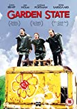 Garden State [Import anglais]