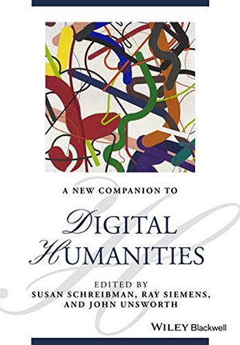 a-new-companion-to-digital-humanities