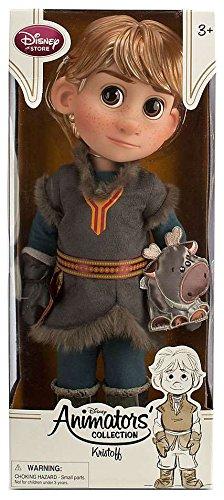 disney-frozen-kristoff-animator-toddler-doll-40cm-toy-us-import