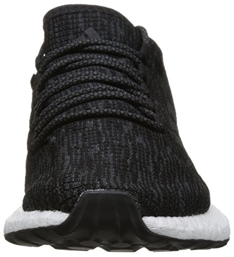 ee7f46bcf adidas Pureboost Shoes