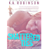 Shattered Ties (The Ties Series Book 1)