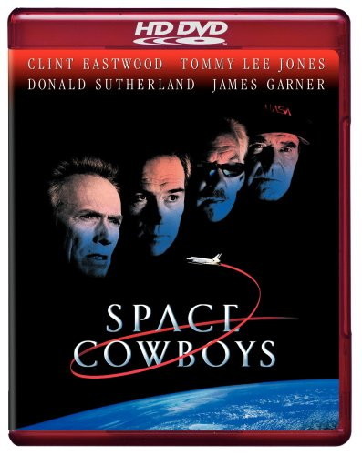 space-cowboys-hd-dvd-import-usa
