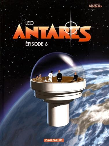 antares-tome-6-
