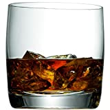 WMF Easy Whiskyglas Set, 6-teilig, 300 ml, Tumbler, Whiskybecher, spülmaschinengeeignet, bruchsicher - 3