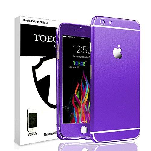 finitura-metallica-sticker-protettore-per-iphone-6s-porpora