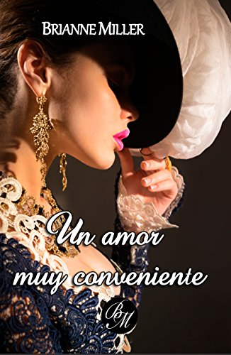 Un amor muy conveniente