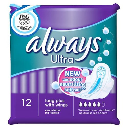 always-ultra-pads-long-with-wings-4-x-12-pads