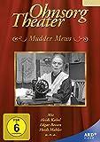 Ohnsorg-Theater: Mudder Mews kostenlos online stream