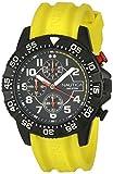 Reloj Nautica - Hombre NAI17515G