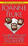 Die besten American Crafts Christmas Trees - Christmas Caramel Murder Bewertungen