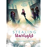 Star Darlings Stealing Starlight (Star Darlings, 1)