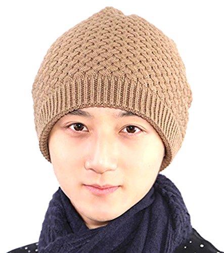bronze-times-beanie-wintermutze-aus-leichter-stretch-baumwolle-frost-hat-khaki