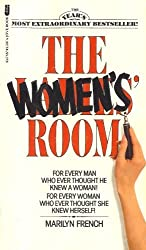 Marilyn French.: The Women's Room.