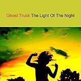 The Light of the Night (Deep Dub)