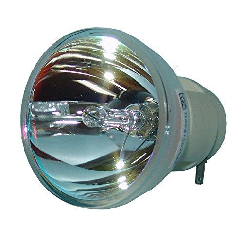 Osram bloße Lampe MC.JH111.001 für Acer H5380BD P1283 P1383W X113H Projektor DLP LCD-Birne