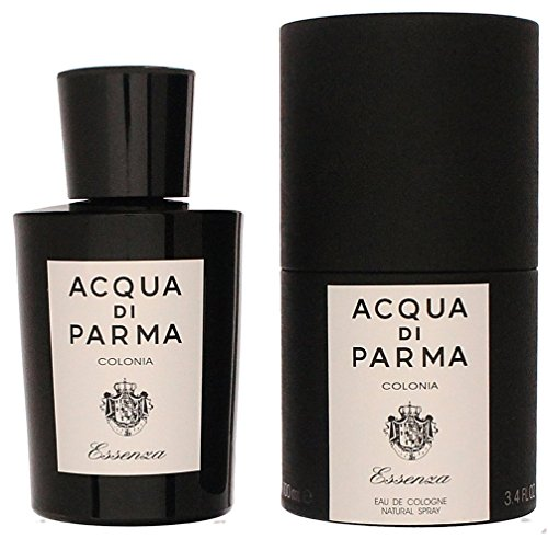 colonia-essenza-by-acqua-di-parma-eau-de-cologne-100ml
