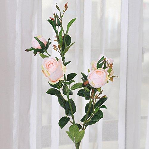 emulazione-di-rosa-fiori-di-alta-qualita-fiori-artificiali-fiori-di-seta-fiori-secchi-tavole-di-dise
