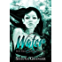 Water (Elemental Series Book 3)