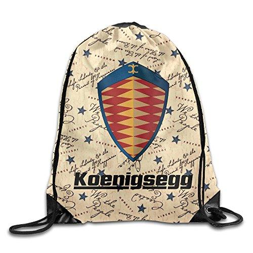 forth-3j-custom-koenigsegg-coche-logo-cordon-mochila-bolsas-de-haz-boca