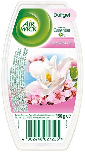 flores-airwick-gel-perfumado-fresco-paquete-de-6