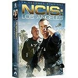 NCIS: Los AngelesStagione02