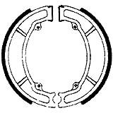Mâchoires de frein FERODO FSB 733