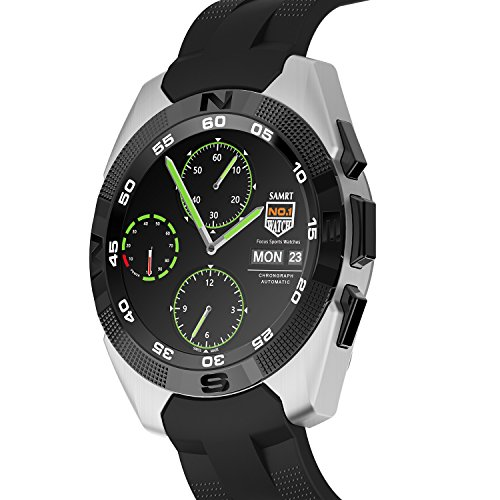 wrist-watch-hublot-kajsao-g5-smart-fitness-watch-wrist-watch-mobile-phone-english-german-spanish-ita