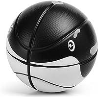 chastep pelota de juguete blanda, Mini Fútbol de espuma de capacitación para bebés ...