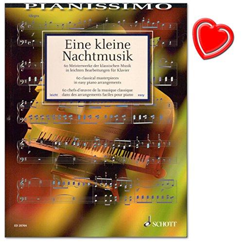 un-pequeno-noche-musica-60-obras-maestras-edicion-de-musica-clasica-en-ligero-para-piano-vivaldi-bac