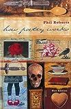 ISBN 0140285377