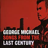 Songs from the Last Century -