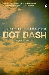 Dot, Dash