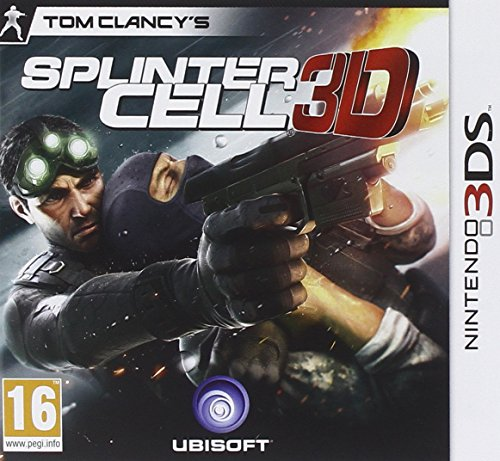 nintendo-ds-splinter-cell