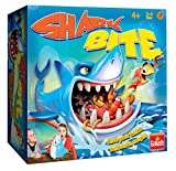 Vivid 'Shark Bite Juego