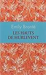 Les Hauts de Hurlevent (collector) par Brontë