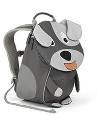 Gepäck & Taschen Kinder Taille Fanny Packs Nette Schwein Brust Bag Kid Junge Mädchen Geld Brieftasche Taille Tasche Lauf Gürtel Tasche Tasche Geschenk #40