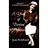 A Year of Broken Promises (An Irish Family Saga Book 2)