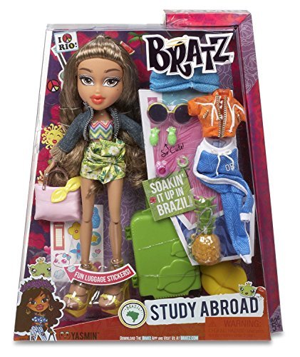 bratz-study-abroad-doll-accessories-yasmin-to-brazil-brand-new-in-box