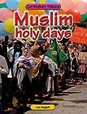 Muslim Holy Days