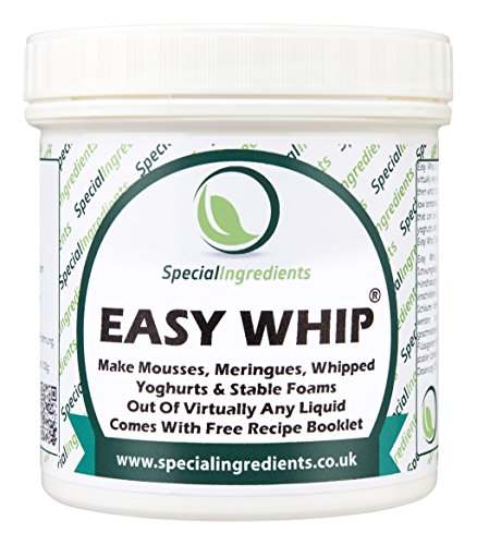 easy-whip-r-100g-ideal-for-making-light-airy-mousses-meringues-or-foams-out-of-virtually-any-liquid-