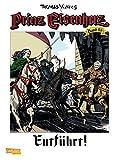 ISBN 3551715882